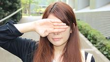SNS�ǥ�ǥ��罸������빽����Ǥ� ���?�� AMATEUR COLLECTION Amateur model No.006 OL �帶�ޤ���
