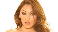 Hypersexuality  Roxy Jezel